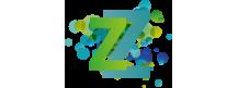 Zule Zafirova